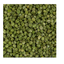 Dehydrated Peas