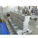 Aluminium Composite Panel Structure Service