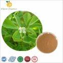 Allpure Organics Fenugreek Extract