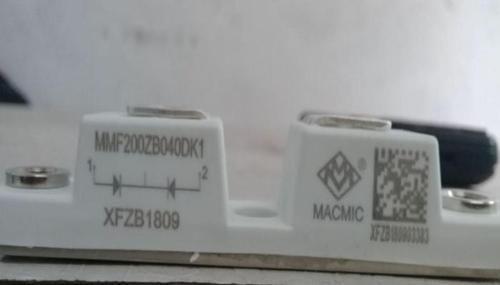 MMF200ZB040DK1