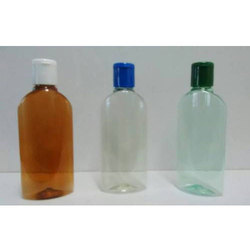 100 Ml Amla Bottle