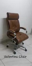 Vailentina HB Chair