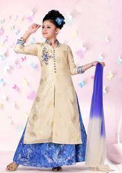 Girls Trendy Dresses