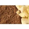 Cocoa Butter And Cocoa Powder Project Report Consultancy
