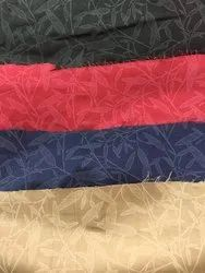 Multicolor Pure Cotton Cambric Textile Screen Printing Service, in Ahmedabad