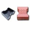 Idole Paver Blocks Rubber Mould