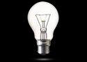 Orient Gls 200w Bulb, 200 W