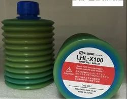 LUBE Grease Cartridge -  Pack Sizes Lt/kg: 700cc