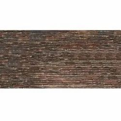 Pashan Craft Natural Wall Stone, Thickness: 10 To 15 Mm