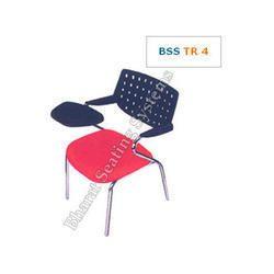 Institute Training Room Chair