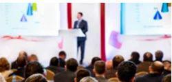 Business Events Management Service