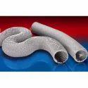 Air Conditioning Ventilation PVC Hose