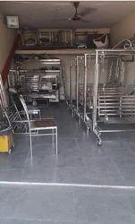 SS Furniture