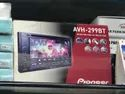 Pioneer Car Music Systems