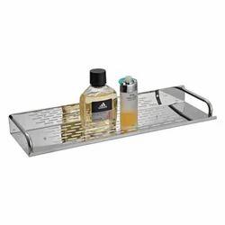 Deco SS Shelf