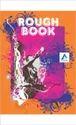 Adhikar Rough Book 160 Page