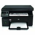 HP Multifunctional Computer Printer