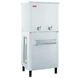 Water Cooler Maintenance Service, For Residential Purpose