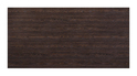 ER 702 Dark Oak Texture ACP Sheet