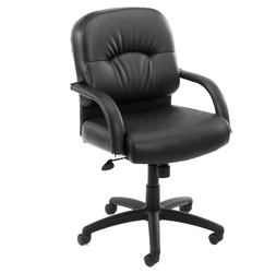 Conference Hall Chair