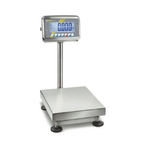 Scale Calibration Weights >> Precision Balance - Platform Balance Wholesaler from New Delhi