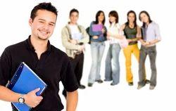 Financial Accounting Program