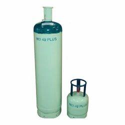 Isceon MO49 Plus Refrigerant Gas