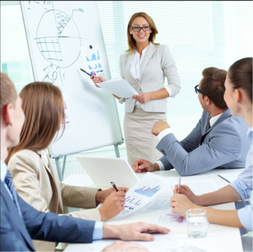 Meetings And Conferences Service in Delhi, Amiable