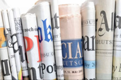 Marketing Services By Newspaper