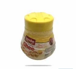 Gowardhan Ghee 200ml Jar