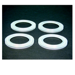 Silicone T.C. Gasket