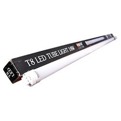 18W LED T8 Tube Light
