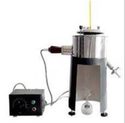 REDWOOD VISCOMETER
