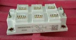 SKM200GAH126DKLT Insulated Gate Bipolar Transistor
