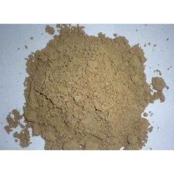 Organic Amino Acid Powder