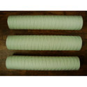 Eco Friendly Wound Filter Cartridges