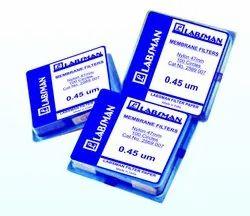 Labsman Membrane Filter Paper