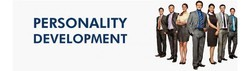 Personality Development Institutes