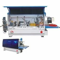 Expert-3800 Automatic Edge Banding Machine