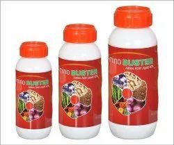 Amino Buster 40% Plant Growth Pramoter