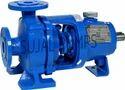 Color Pump