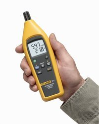 NABL Calibration Service For Humidity Meter