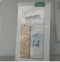 A 71 Oppo Mobile Phone