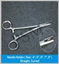 Needle Holder 4,5,6,7,8