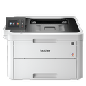 Brother Hl-l3270cdw Colour Printer