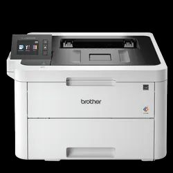 Laser Brother Hl-l3270cdw Colour Printer