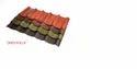 Onduvilla Roof Tiles