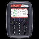Geotech GA5000 Bio Gas Analyzers for Laboratory Use