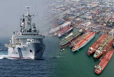 Marine And Shipyard Recruitment in Borivali East, Mumbai