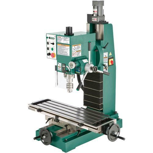 Milling Machine At Rs 100000 Unit Milling Machines Id